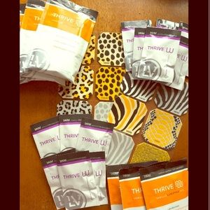 THRIVE DFT Weight Loss- 12 Day Pack